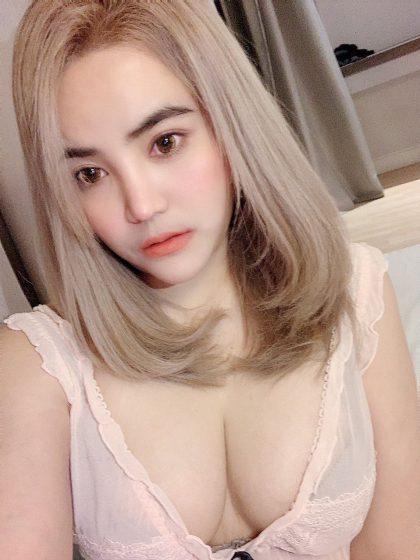 KL Escort - Kik - Thailand