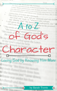 A-to-Z-of-Gods-Character