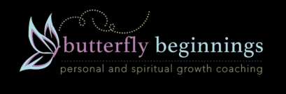 Butterfly Beginnings