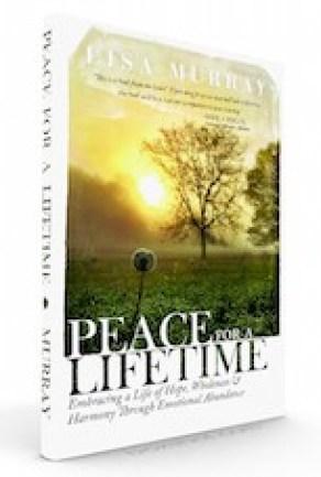 peaceforalifetime