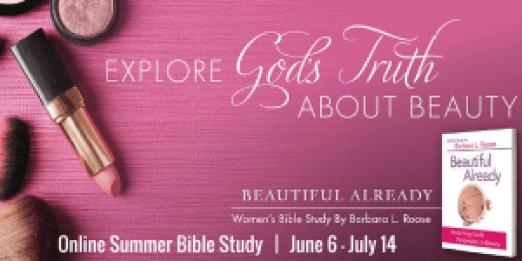 Online-Summer-Bible-Study-June-6-July-14-300x150