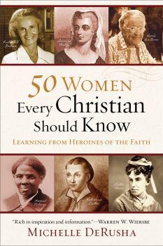 50 women 1