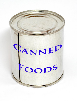 canned-foods