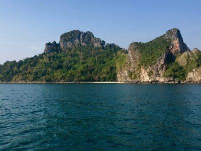Amon Tour Krabi Thailande - 228