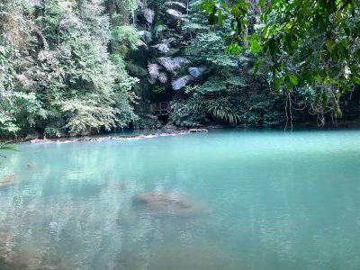 Amon Tour Krabi Thailande - 30