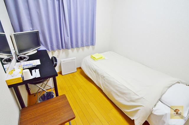 大阪中央綠洲飯店, 大阪住宿推薦, 大阪便宜飯店, 大阪住宿懶人包