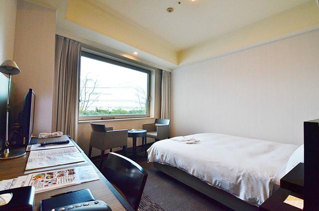 博多獅子宮飯店, Hotel Leopalace Hakata, 福岡住宿推薦, 九州自由行