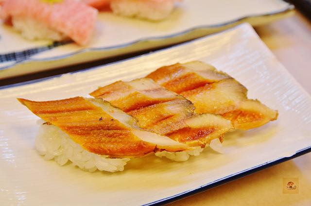 大興壽司, 大阪便宜壽司, 大阪壽司推薦, 通天閣美食推薦, 新今宮美食推薦