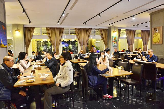 下一站台北青年旅館, 台北車站便宜飯店, 台北車站青年旅館, 台北住宿推薦