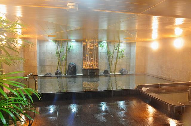 京都坎帕納船舶酒店, 京都便宜住宿, 京都親子住宿推薦, 京都便宜飯店推薦