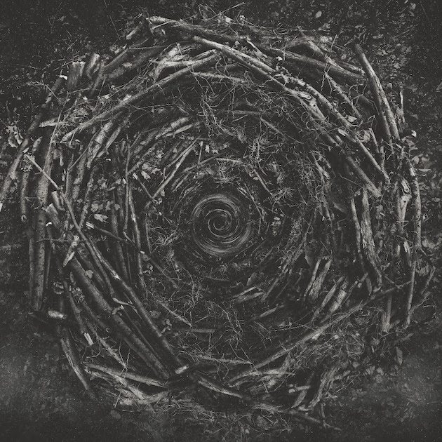 THE CONTORTIONIST - Clairvoyant