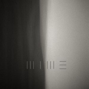 MIME - Lighthouse