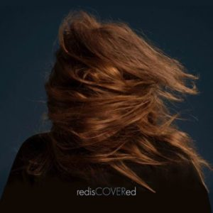 Judith OWEN – redisCOVERed