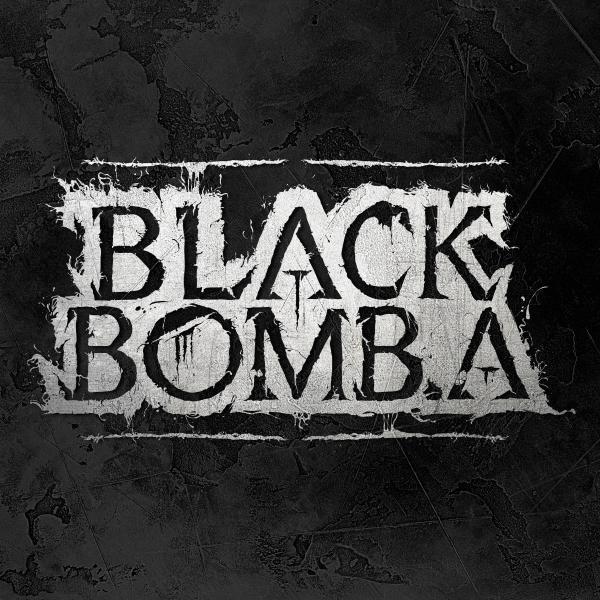 Black Bomb A – Black Bomb A