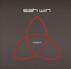 SAH WIN – Moon