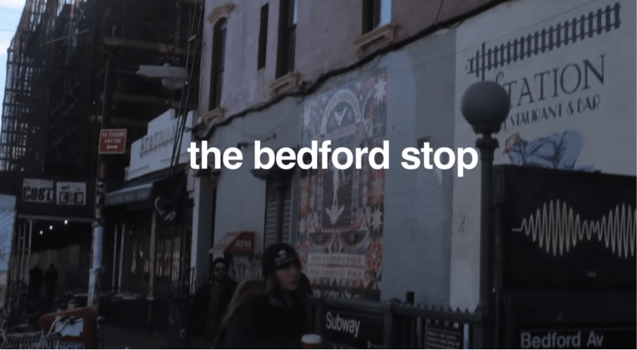 BedfordStop1