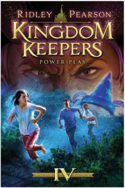 KingdomKeepers4