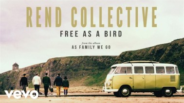 free-as-a-bird-for-rend-collective
