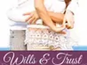 Wills & Trust by Jennifer Griffith – Review