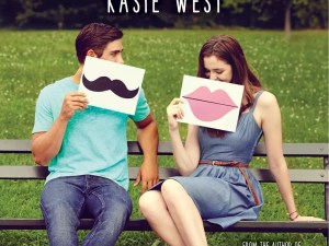 P.S. I Like You by Kasie West – Book Review, Preview