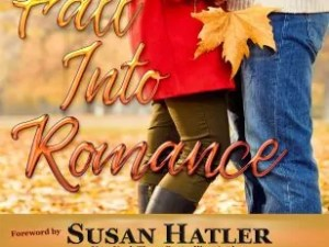 Fall Into Romance Box Set – Release Day