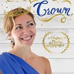 Better Than A Crown by Valerie Comer Review