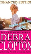 Dream With Me Cowboy by Debra Clopton – Review