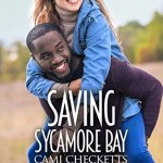 Saving Sycamore Bay Cami Checketts Review