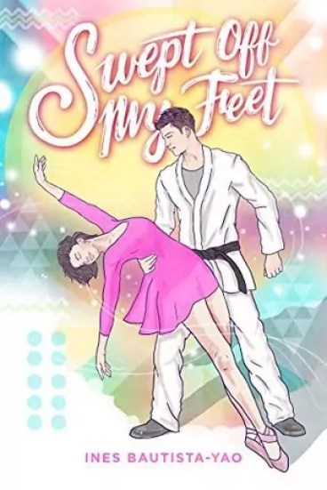 Swept Off My Feet by Ines Bautista-Yao – Review