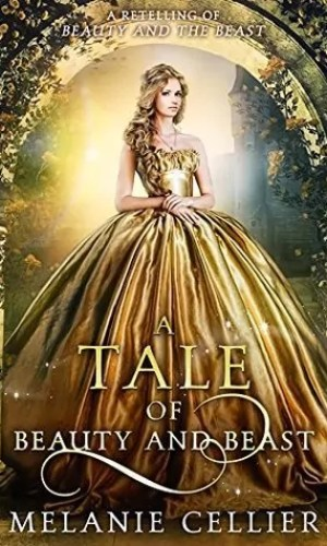 A Tale of Beauty and the Beast – New Release