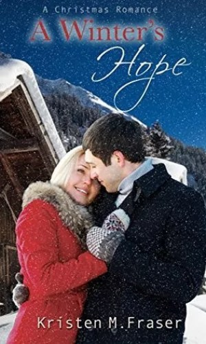 A Winter's Hope by Kristen M. Fraser – Review