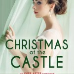 Christmas at the Castle Melissa McClone