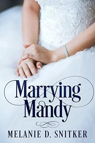 Marrying Mandy