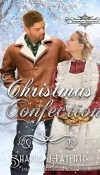 The Christmas Confection by Shanna Hatfield – Review & Giveaway