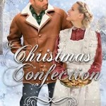 The Christmas Confection - Shanna Hatfield
