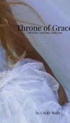 Throne of Grace by Cecily Wolfe – Review