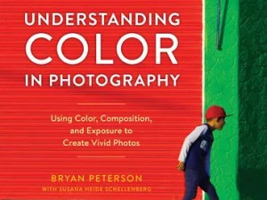 Understanding Color in Photography by Brian Peterson and Susana Schellenberg