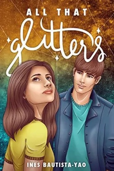 All That Glitters by Ines Bautista-Yao – Review