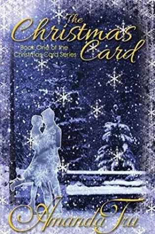 The Christmas Card (The Christmas Card Series #1)
