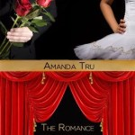 The Romance of the Sugar Plum Fairy by Amanda Tru