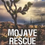 Mojave Rescue by Tanya Stowe