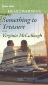 Something to Treasure by Virginia McCullough – Review