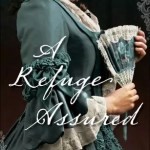A Refuge Assured by Jocelyn Green