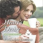 Hearts-Desire-by-Catherine-Lanigan