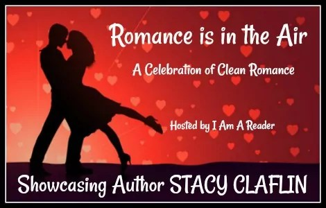 Bayside Destinies by Stacy Claflin - Review, Excerpt, Giveaway
