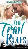 The Trail Rules by Melanie Hooyenga – Review