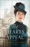 Hearts Appeal by Jennifer Delamere