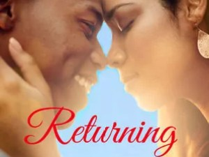 Returning Home by Toni Shiloh – Review
