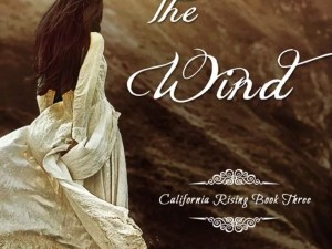 Chasing the Wind by Paula Scott – New Release