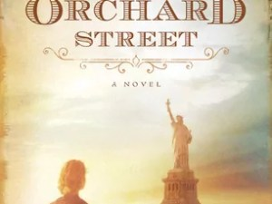 223 Orchard Street by Renee Ryan – Review